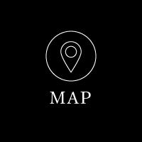tekaout_menu_map